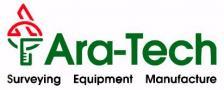 Ara-Tech